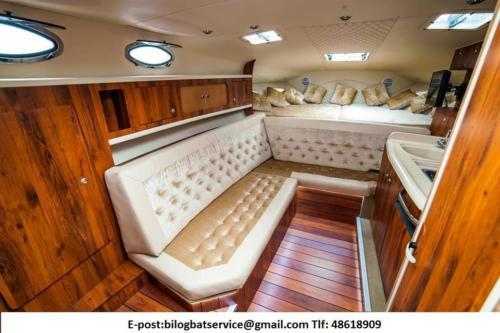Båt interiør-2